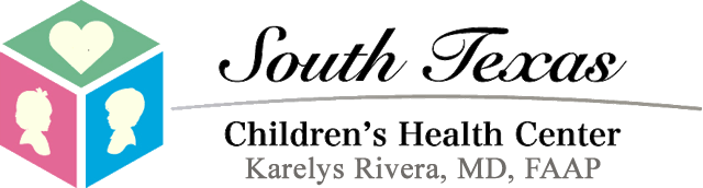 South Texas Children's Health Center